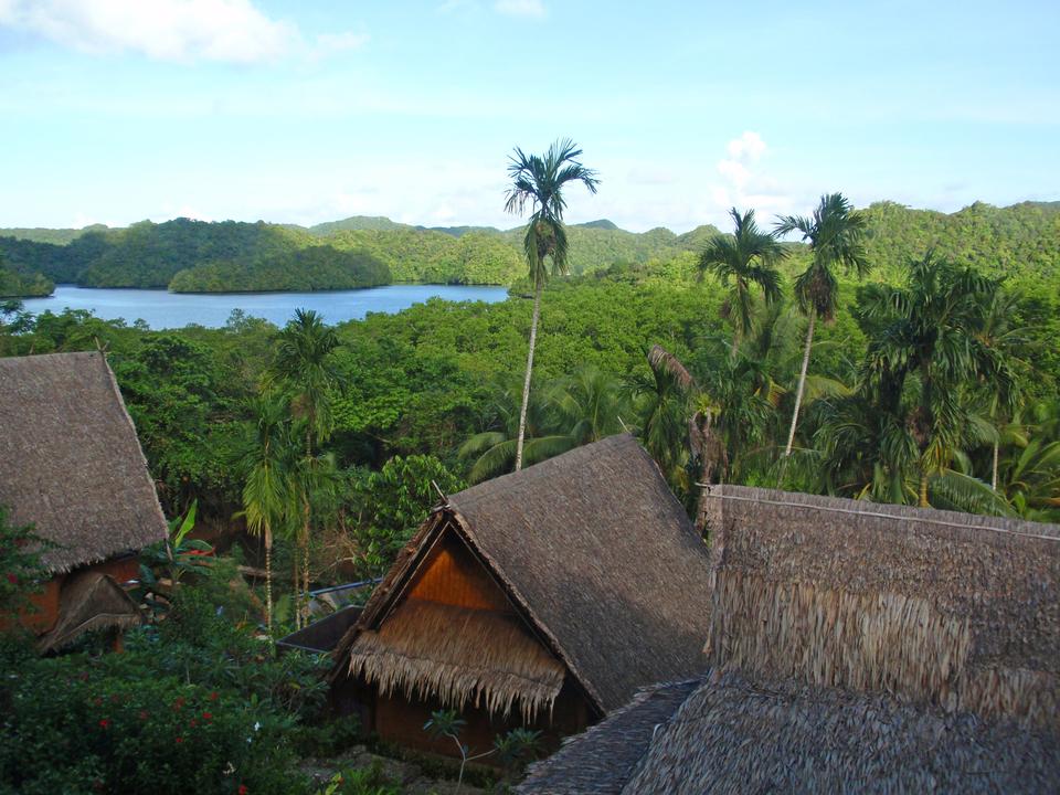 Micronesia image 1 of 5