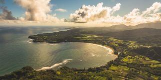 Hawaii image 2 of 5