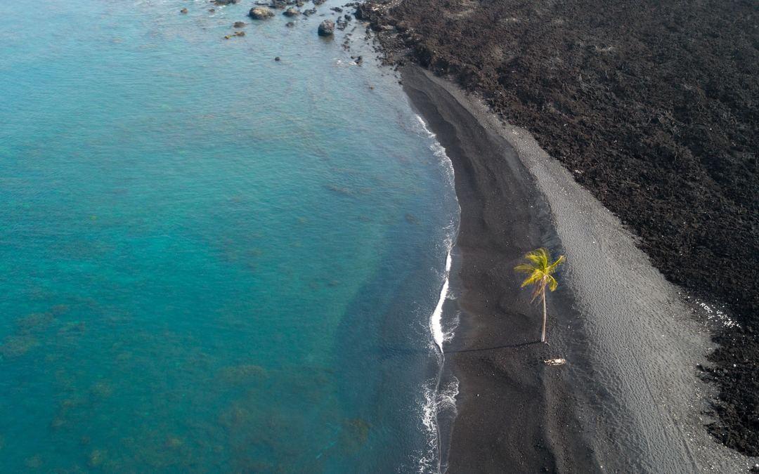 Hawaii image 1 of 5
