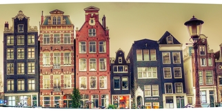 Amsterdam, Netherlands image 2 of 5
