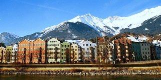 Austria image 3 of 5
