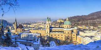 Austria image 2 of 5