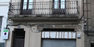 Barcelona, Spain image 5 of 5