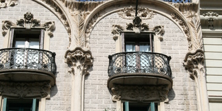 Barcelona, Spain image 2 of 5